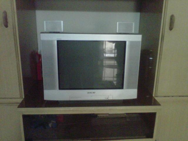 Stereo TV apporoved