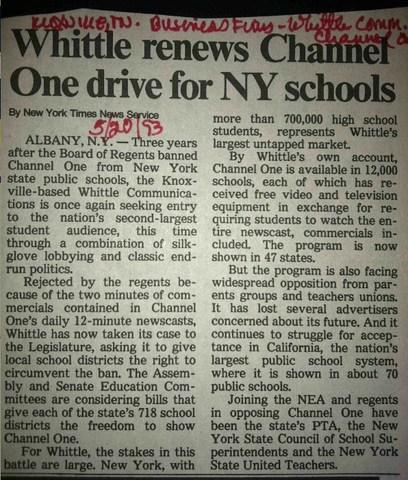 Free Satellites For Schools