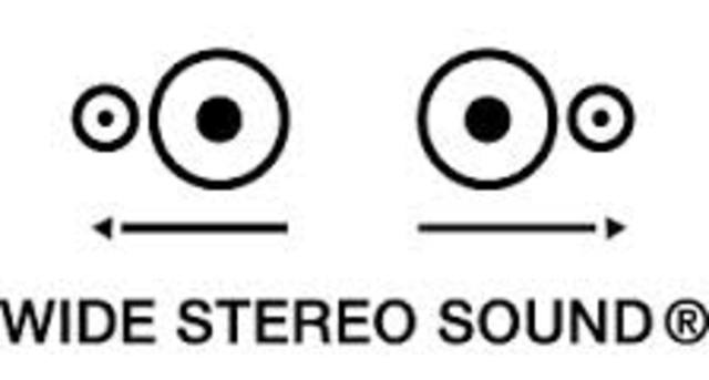 Stereo Sound in Television