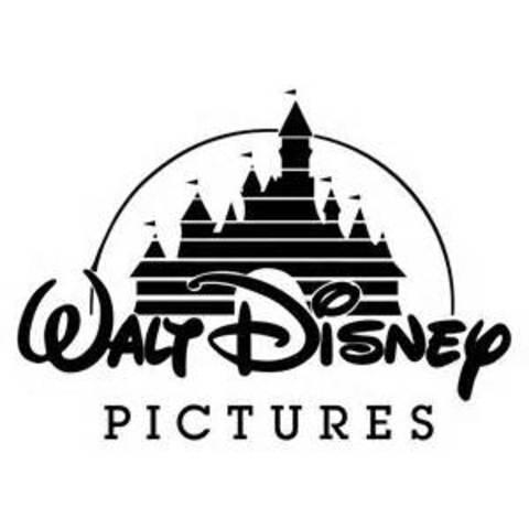 Walt Disney Takes Over ABC