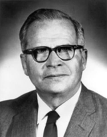 Peter Goldmark