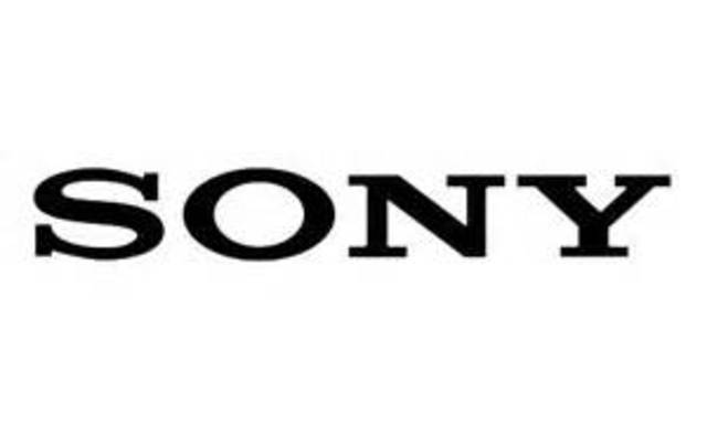 Sony Is Founded