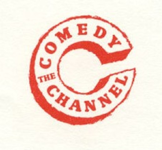 The Comedy Channel Comes to America