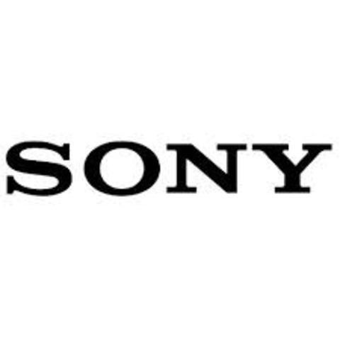 Sony buys MGM Studios