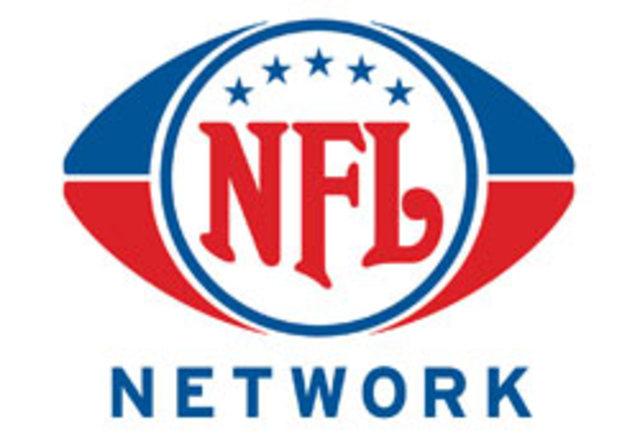 NFL Network Debuts