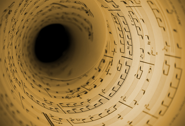 MP3 files, being highly compressed, later become a popular file format to share songs and entire albums via the internet.