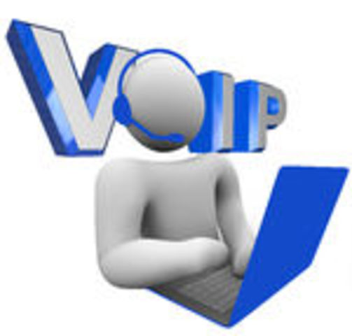 VoIP goes mainstream