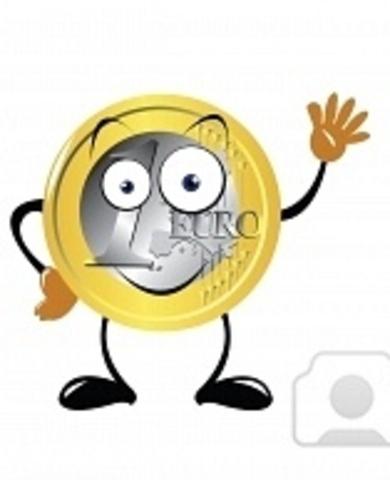 Introducción al euro