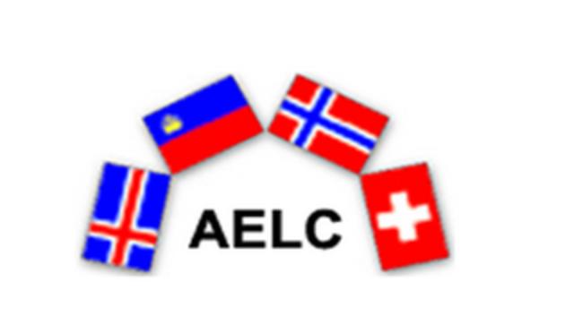 Su puso en marcha otro tip de AELC en Europa.