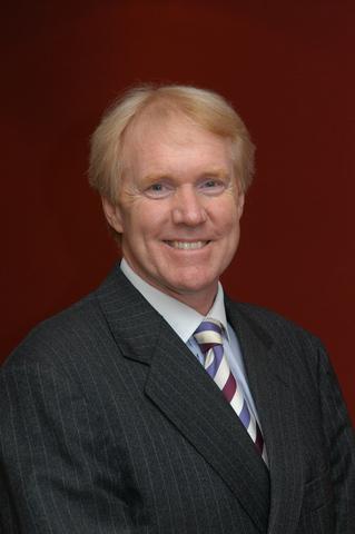 Phillip Heath Named Principal
