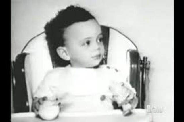 Born May 9,1949