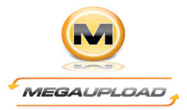 Megaupload (2005)