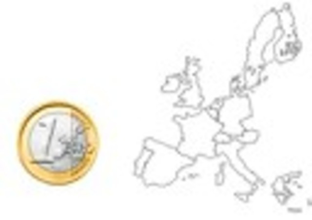 The Treaty on European Union is signed in Maastricht