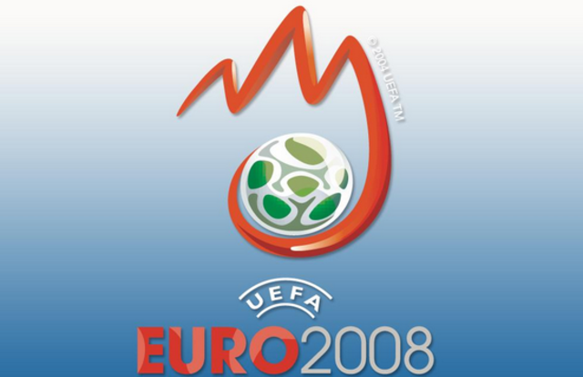 Eurocopa.