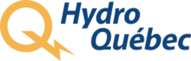 Hydro--Quebec is a main resource in Quebec