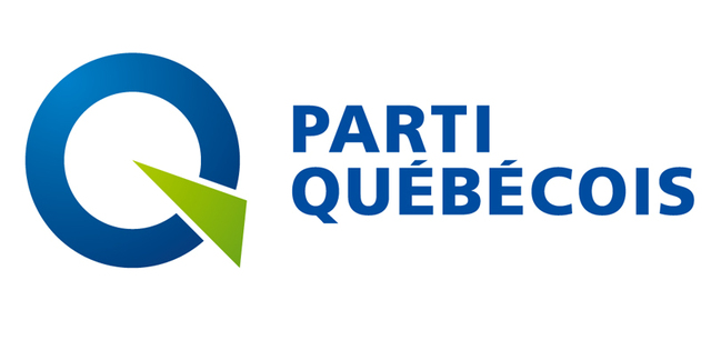 Parti Quebecois is formed