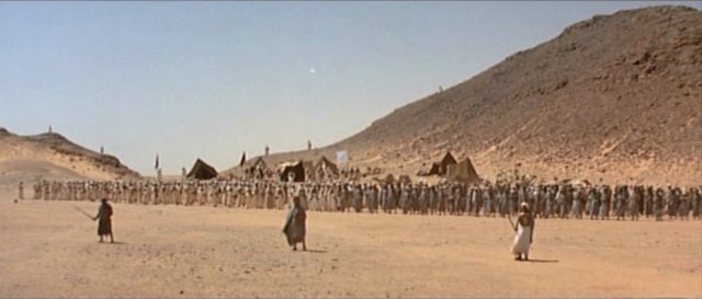 2 A.H: The Battle of Badr