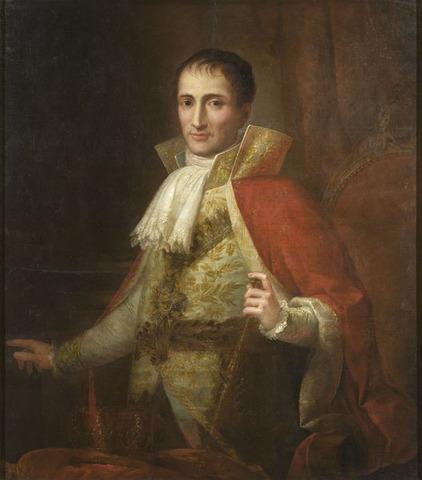 Josep I