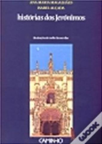 Histórias dos Jerónimos