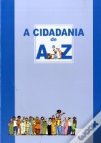 A Cidadania de A a Z