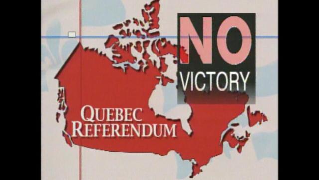 1st Referendum