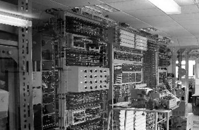 UNIVACI