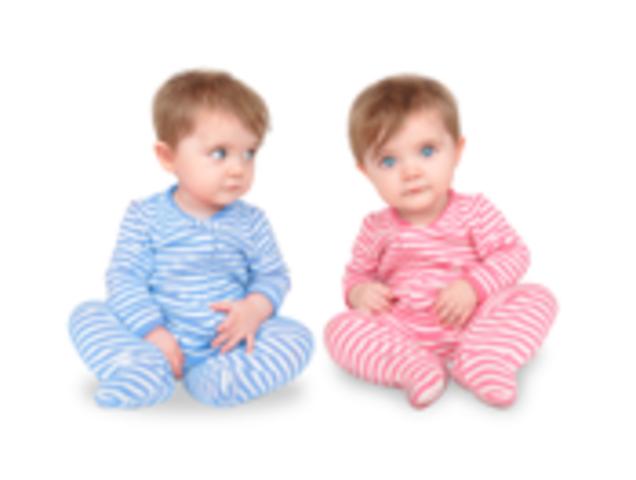 Do Twins Share Umbilical Cords?