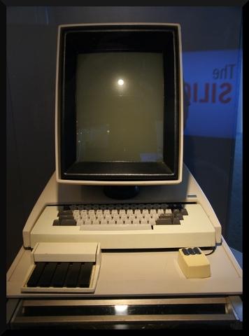 PC Por IBM