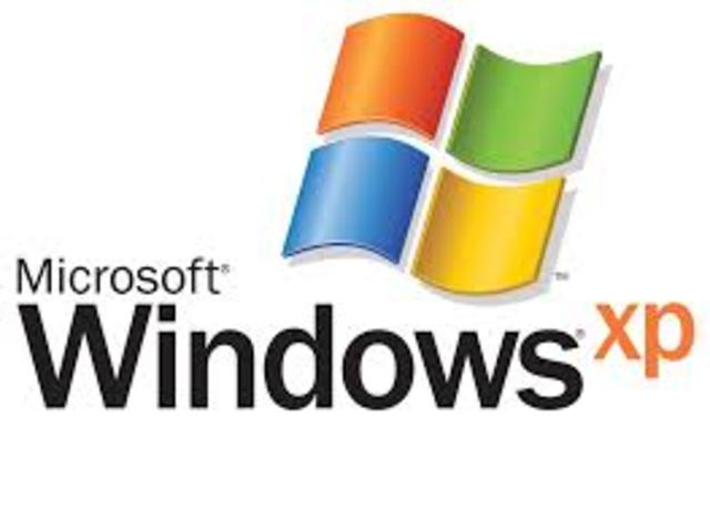 WINDOW eXPerience