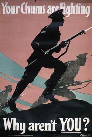 Conscription Crisis
