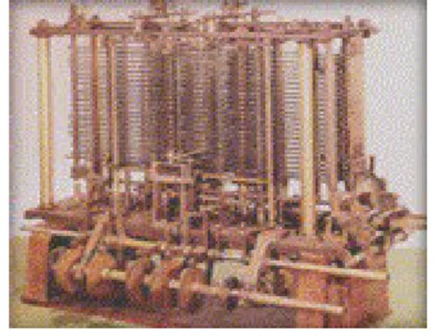 Sistema de tabulacion