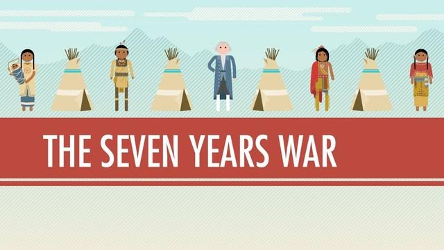 Seven Years War
