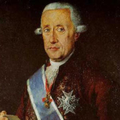 Jose Moñino