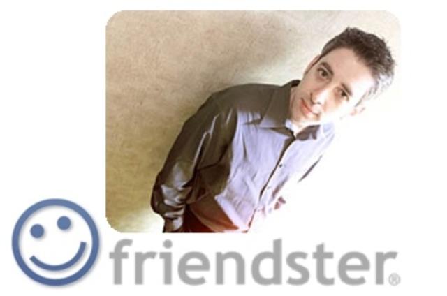 Crean Friendster
