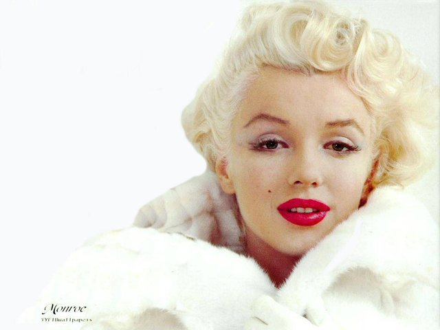 Marilyn Monroe (jazz)