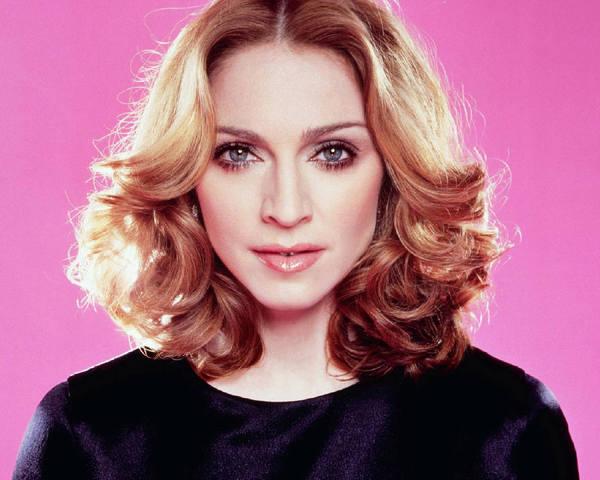Madonna (pop)