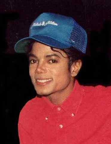 Michael Jackson (pop)