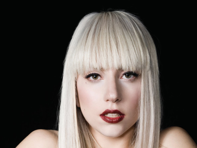 Lady Gaga (pop)