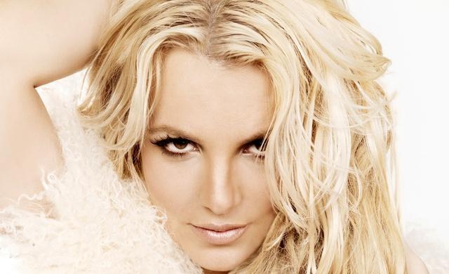 Britney Spears (pop)