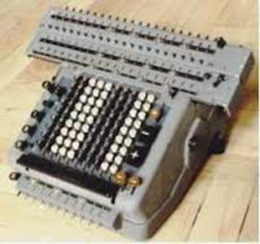 Calculadora de Rueda Dentada