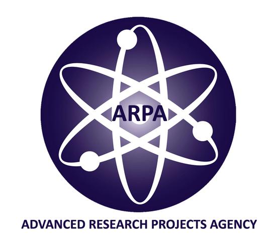 CREACION DE A.R.P.A.