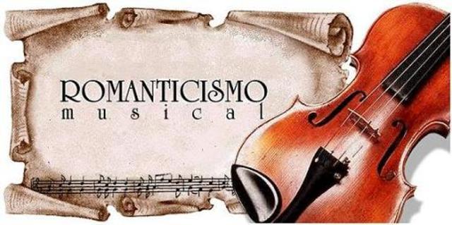 Periodo Romanticismo (1800-1900)