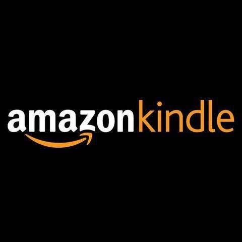 AMAZON CREA KINDLE