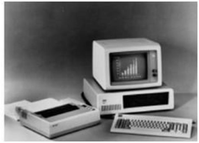 1972- El gobierno de los EE.UU