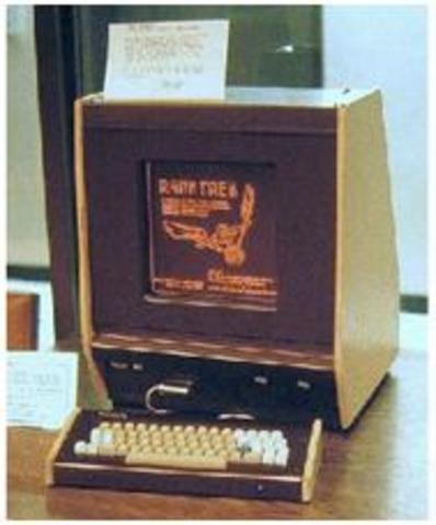 1972-La Unesco y el Comité de Enseñanza