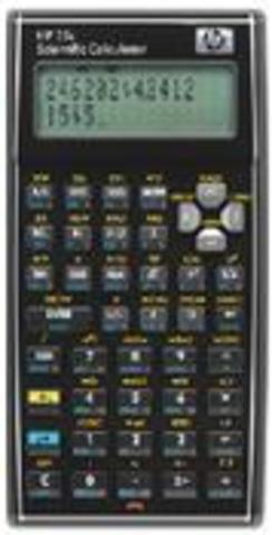 Primera calculadora