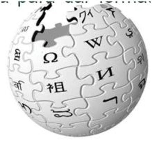 Tecnologías de la Web 2.0
