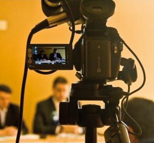 VIDEOCASTING PARA EDUCACIÓN