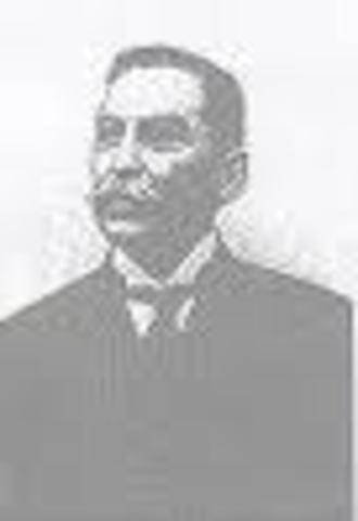 Gonzalo García Zorro