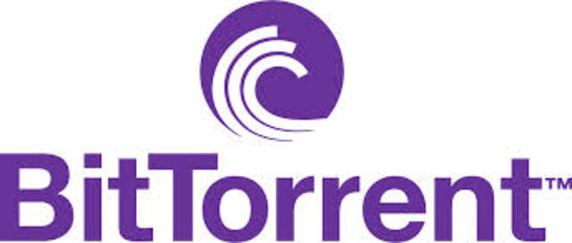 Bit torren